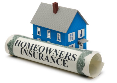 why should you buy home owners insurance