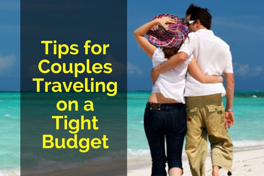 Couple vacations on a budget beautiful couple vacations for Cheap vacations ideas for couples
