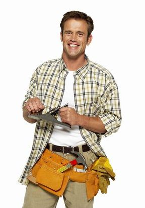 ways to make money as a handyman