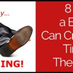 8 Ways a Blogger Can Create More Time for Themselves