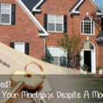 Self Employed? Qualify For Your Mortgage Despite A Modest Income