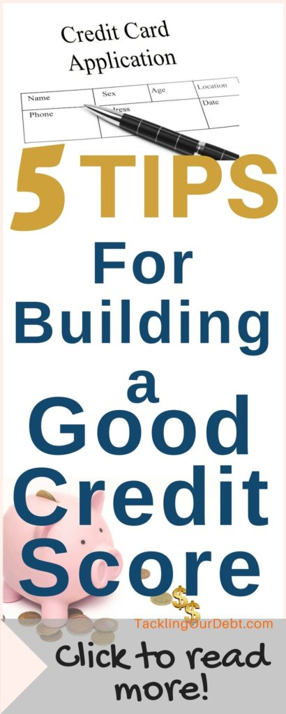 If you are working to build your credit score and have little to no credit history, there are a few strategies you can use to avoid severe debt and achieve an impressive credit score.