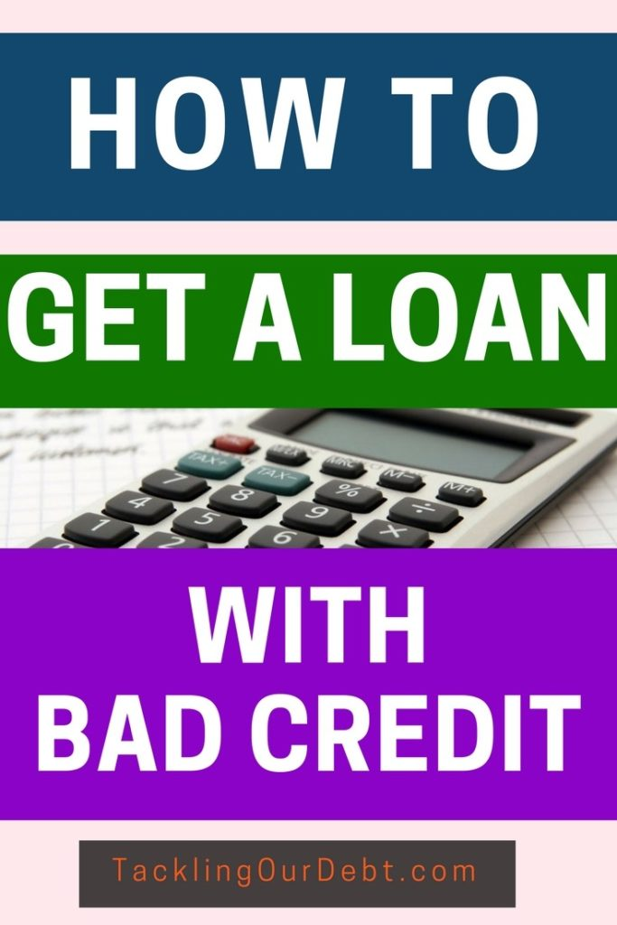 Even with bad credit, you can still get the loan you are looking for. There are reputable companies that help people who have less than perfect credit get both personal and business loans in Canada. Here is how to get a loan with bad credit in Canada. Learn more!